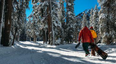 wintersport, low budget, skien, snowboarden, alpen
