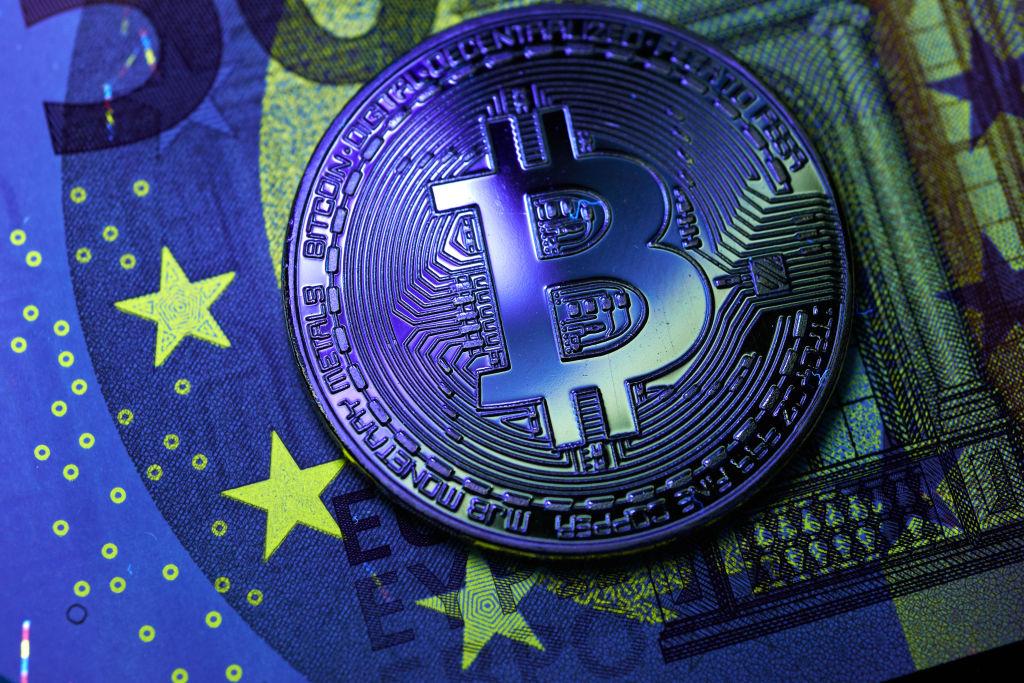 Een Bitcoin-beginnersgids voor het overleven van een Bitcoin-tijdschrift met gesplitste munten_[en-nl]_2018-05-30 13-47-17--919 dat het bestaande