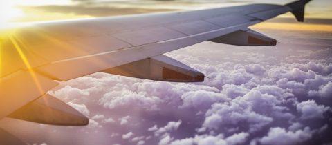 goedkope vliegtickets voor de zomer