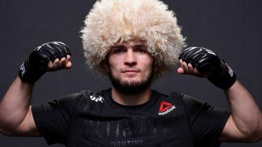 Khabib Nurmagomedov: de vechter die kritiek heeft op Conor McGregor en de UFC