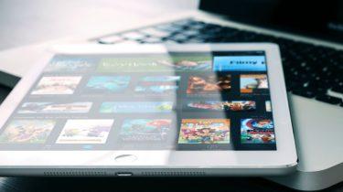 Netflix hack profiteurs