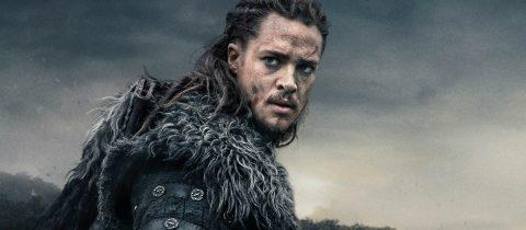 The Last Kingdom is de Netflix binge voor fans van Game of Thrones en Vikings