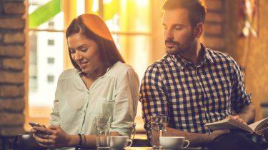 online dating sites Thailand