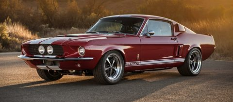 ford-mustang-gt500cr