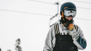 niek van der velden, pyeongchang, turner, snowboarder, olympische spelen