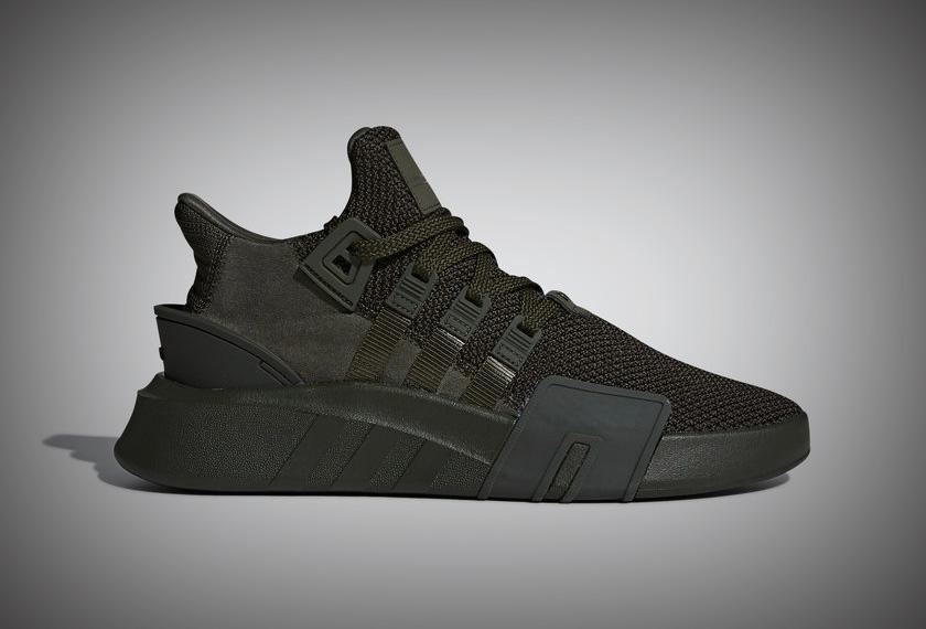 sneaker, sneakers adidas night bask