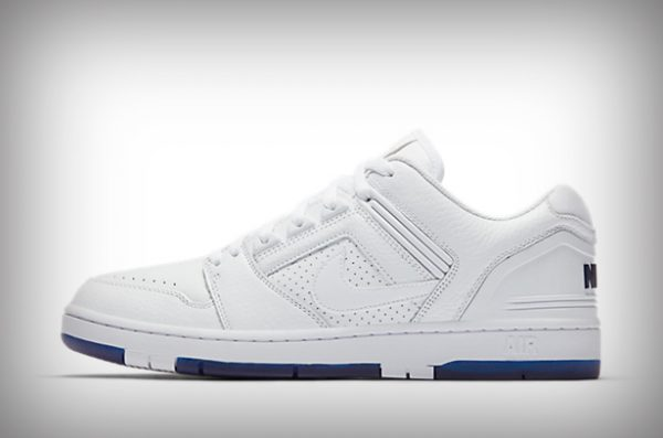 sneaker airforce nike