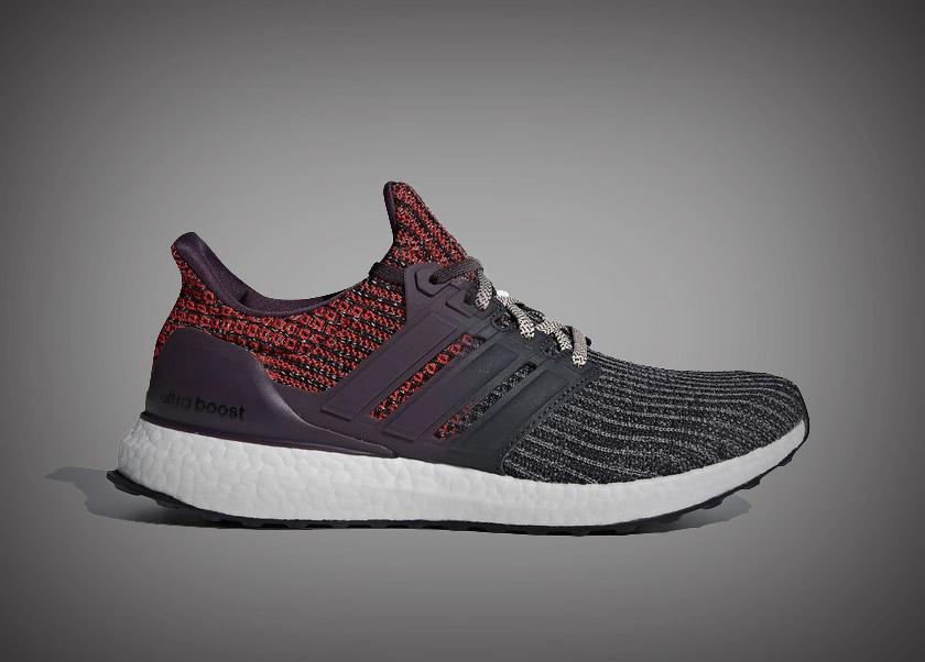 adidas schoenen sneakers sneaker