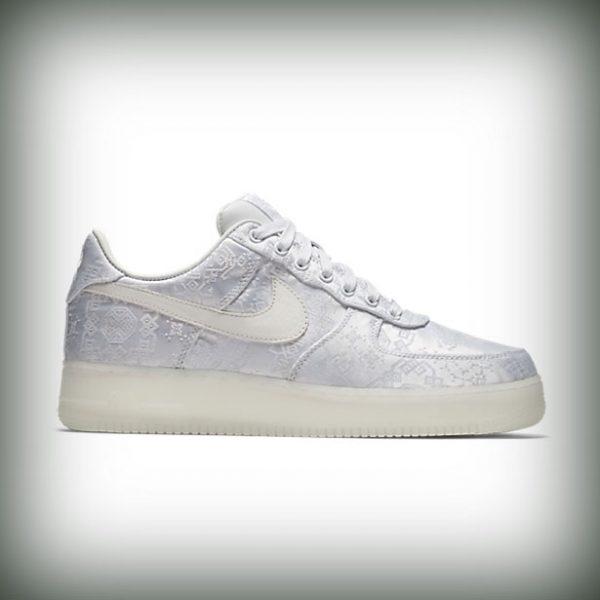 Nike CLOT sneakers