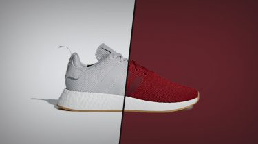sneaker, sneakers, week 7, adidas, nike