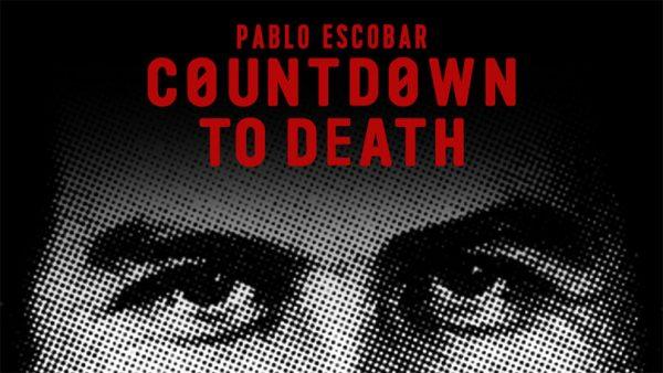 Pablo-Escobar-Countdown