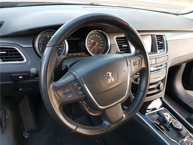 Manners Occasions 8 Betaalbare Tweedehands Hybride Auto S Voor
