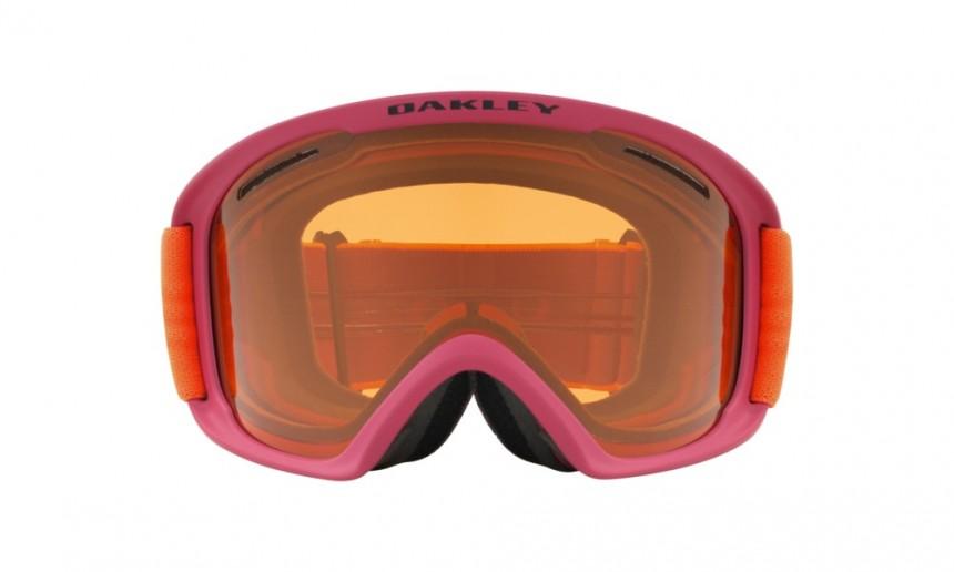 outdoor gear, aanbiedingen, korting, bever, bol.com, bol, snowboard, wintersport, ski (3)