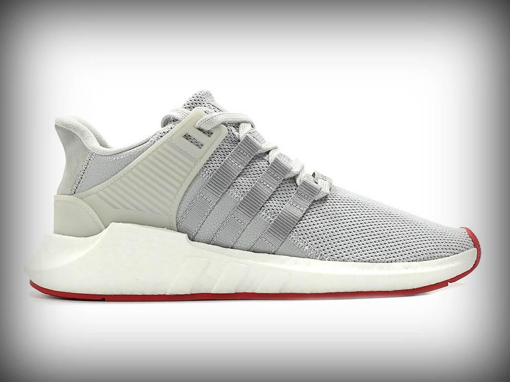 Sneakers, adidas boost eqt sneaker