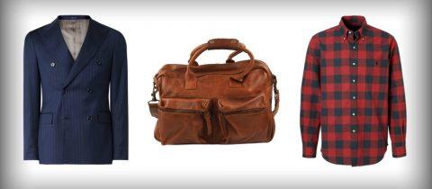 bijenkorf, wehkamp, levi's, adidas, sale, online, korting