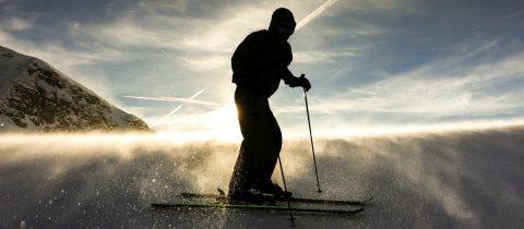 extreme kou, wintersport, tips, alpen (1)