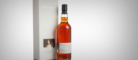 zuidam whisky nederland