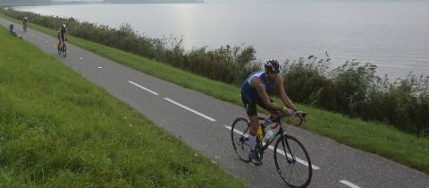 fietsnetwerk, amsterdam, fietsen