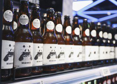 speciaalbier gezonder dan rode wijn