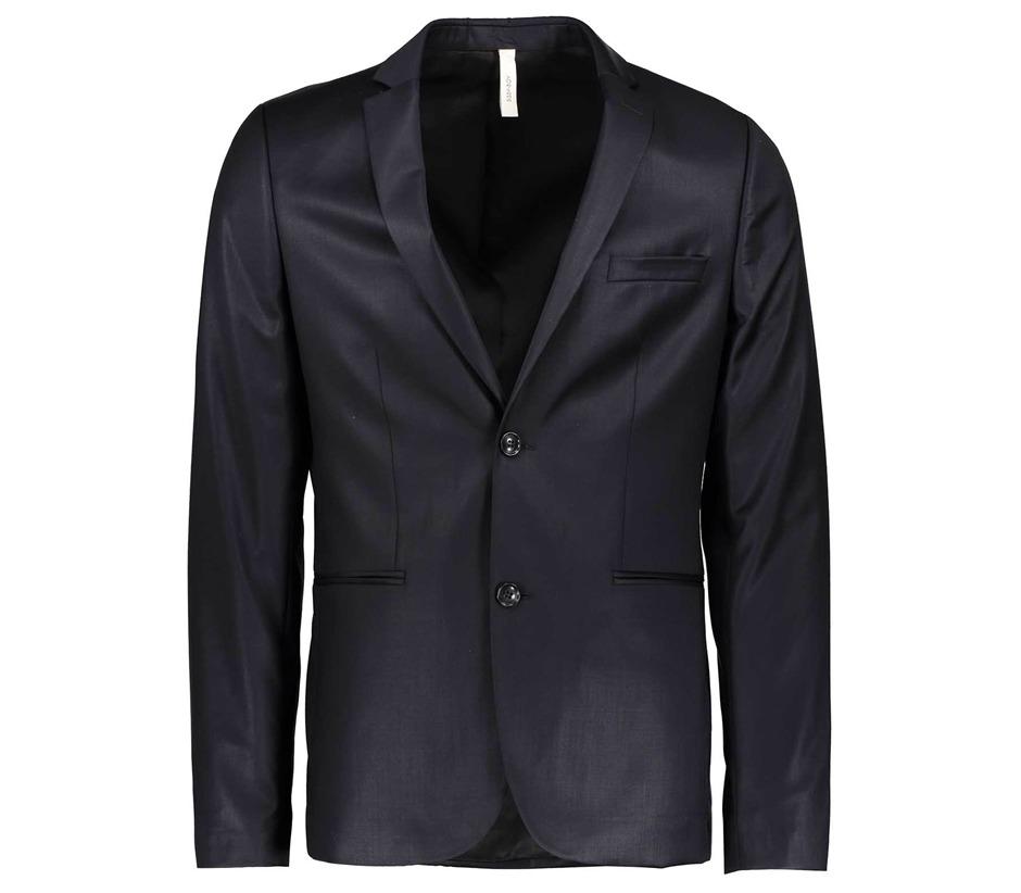 7 stijlvolle kledingkoopjes bij Bijenkorf, Wehkamp, New