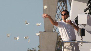 Zoveel geld moet je verdienen om gelukkig te zijn