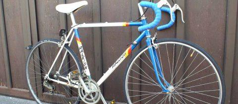 retro racefietsen, manners, marktplaats, retro, racefiets, racefietsen, fiets, raleigh, veldfiets