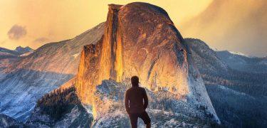national parks adventure, natuur, amerika, verenigde staten, netflix