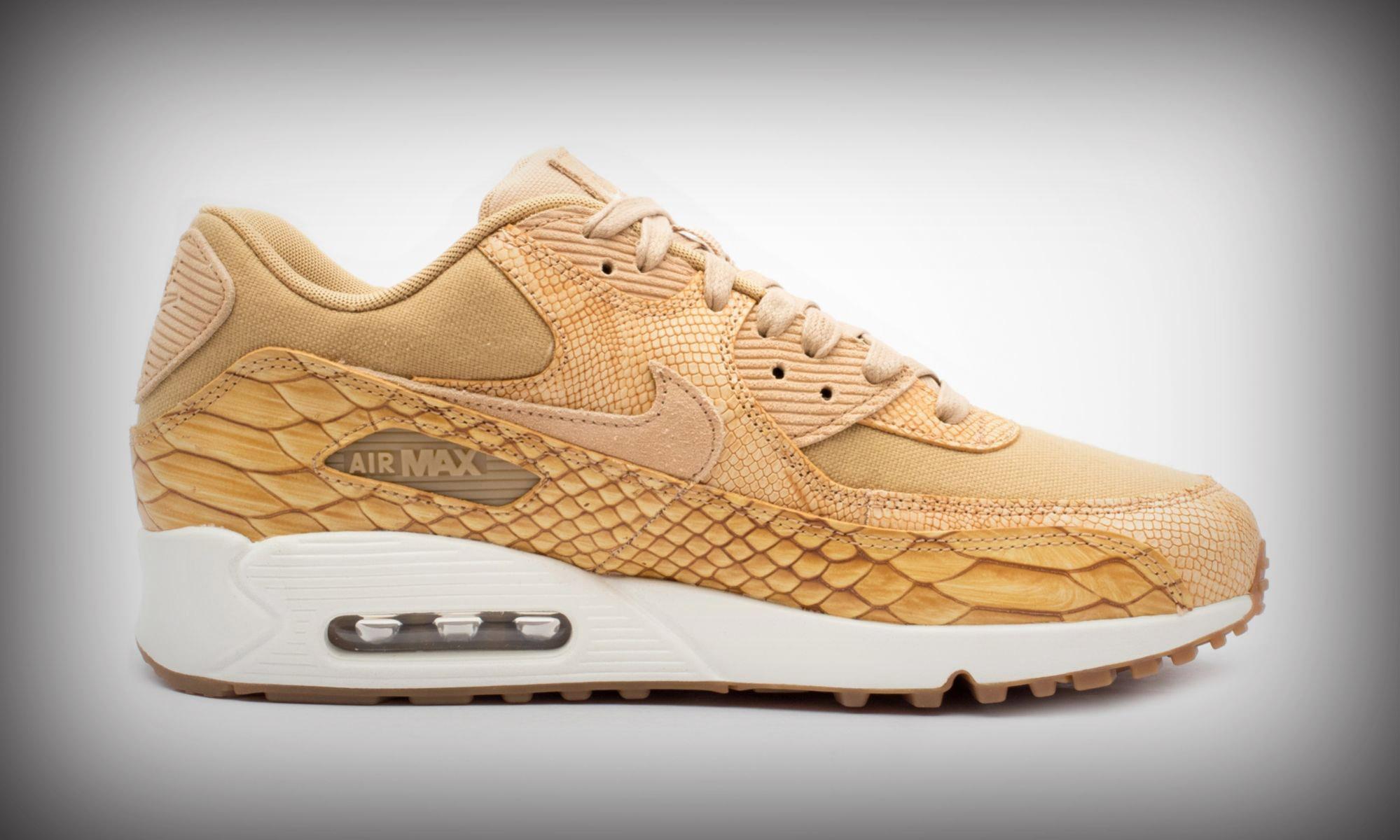 sneaker, sneakers nike air max premium
