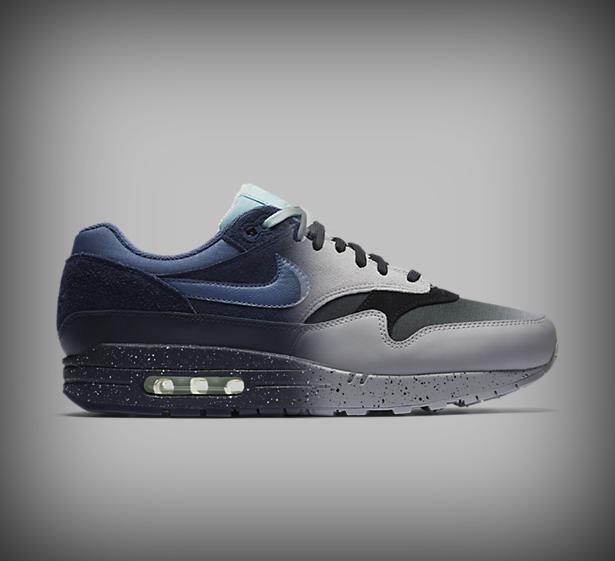 sneakers, nike air max sneaker