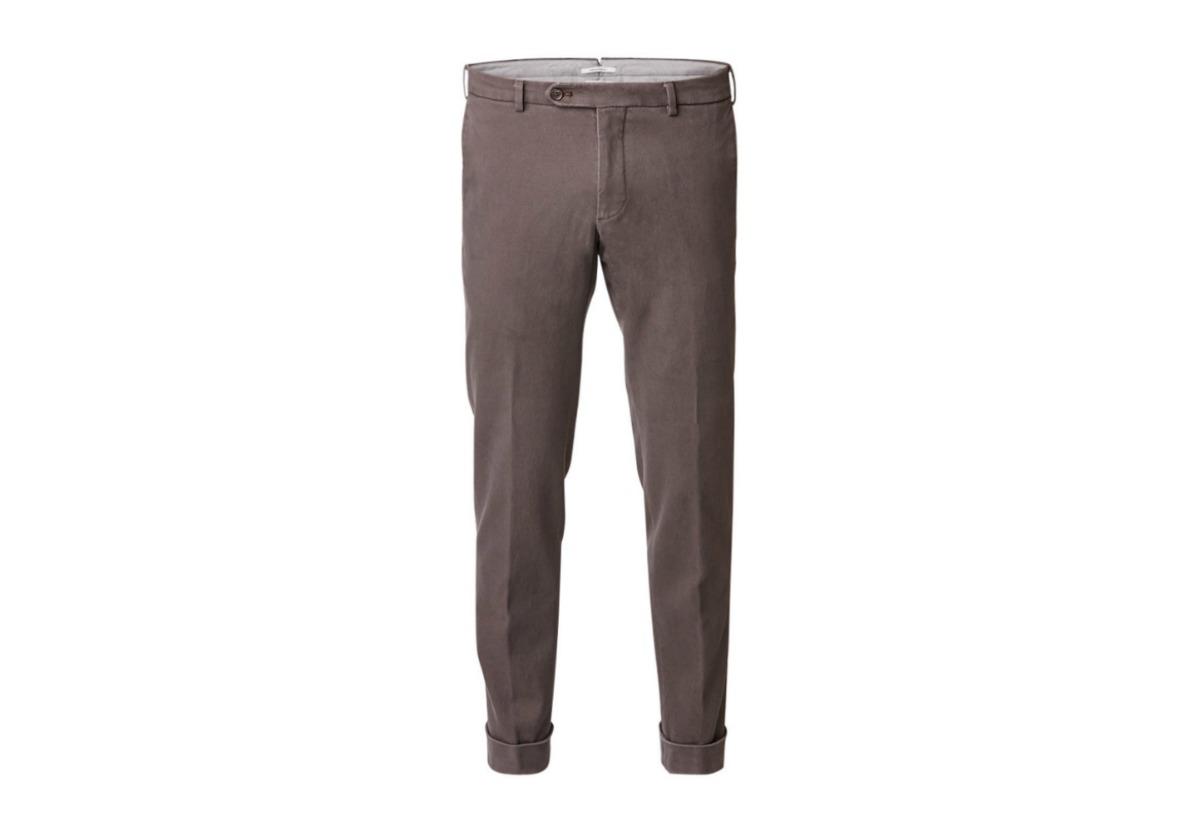 online sale, bijenkorf, new balance, wehkamp tommy hilfigger, nike, kledingkoopjes (2)