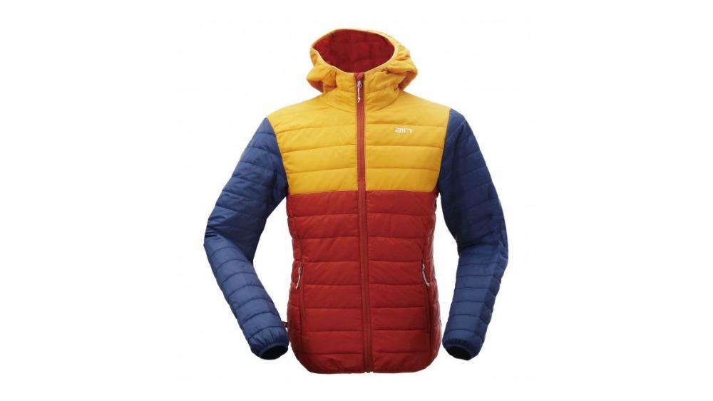 outdoor gear, aanbiedingen, korting, bever, bol.com, bol, snowboard, wintersport, ski (1)
