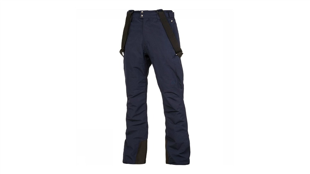 outdoor gear, aanbiedingen, korting, bever, bol.com, bol, snowboard, wintersport, ski (2)