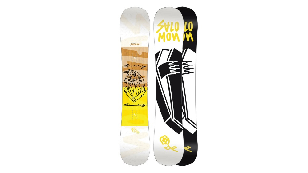 outdoor gear, aanbiedingen, korting, bever, bol.com, bol, snowboard, wintersport, ski (4)