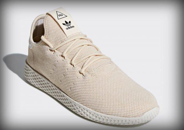 sneakers, adidas, nike