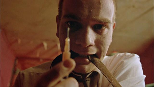 roken, snuiven, spuiten, drank, drugs, series, films, netflix