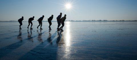 schaatsen, kou, vrieskou, nederland, marathon, natuurijs (2)