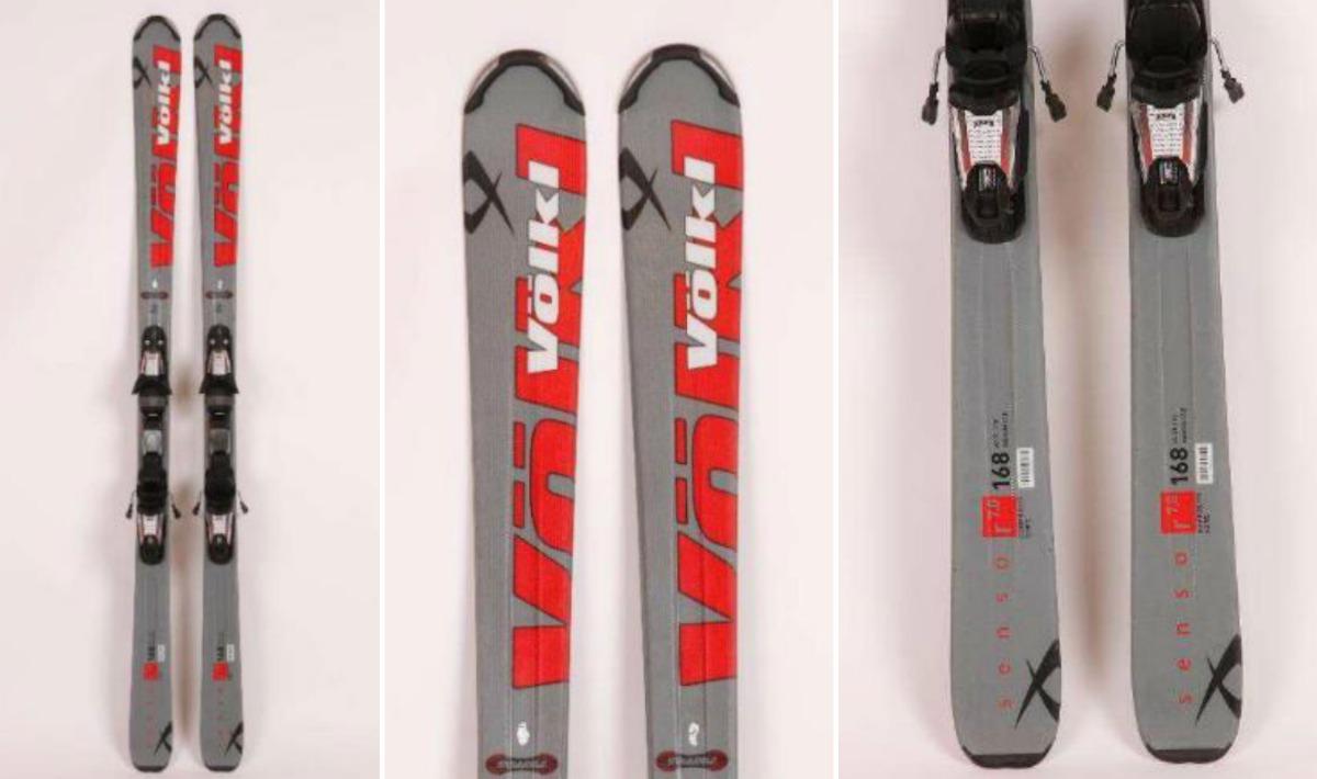 ski's, ski, marktplaats, atomic, volkl (1)