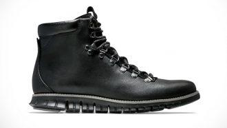 wandelschoenen, cole haan, hiking boot (1)