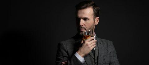 lekkere betaalbare whiksy whisky's