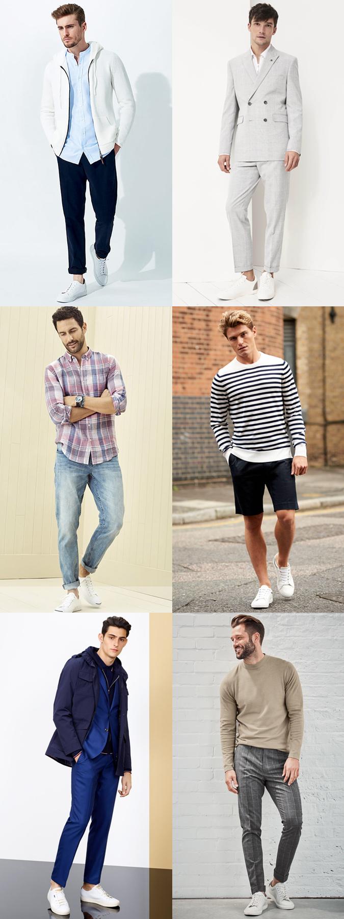 Magazine Maken Deze Schoenen Jouw Outfit Manners Compleet O6YwRqT
