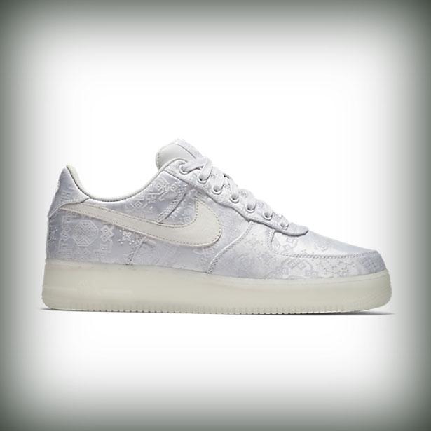 Nike, sneakers sneaker