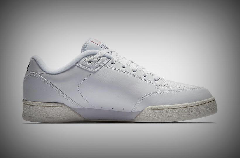Nike, sneakers grandstand encore sneaker