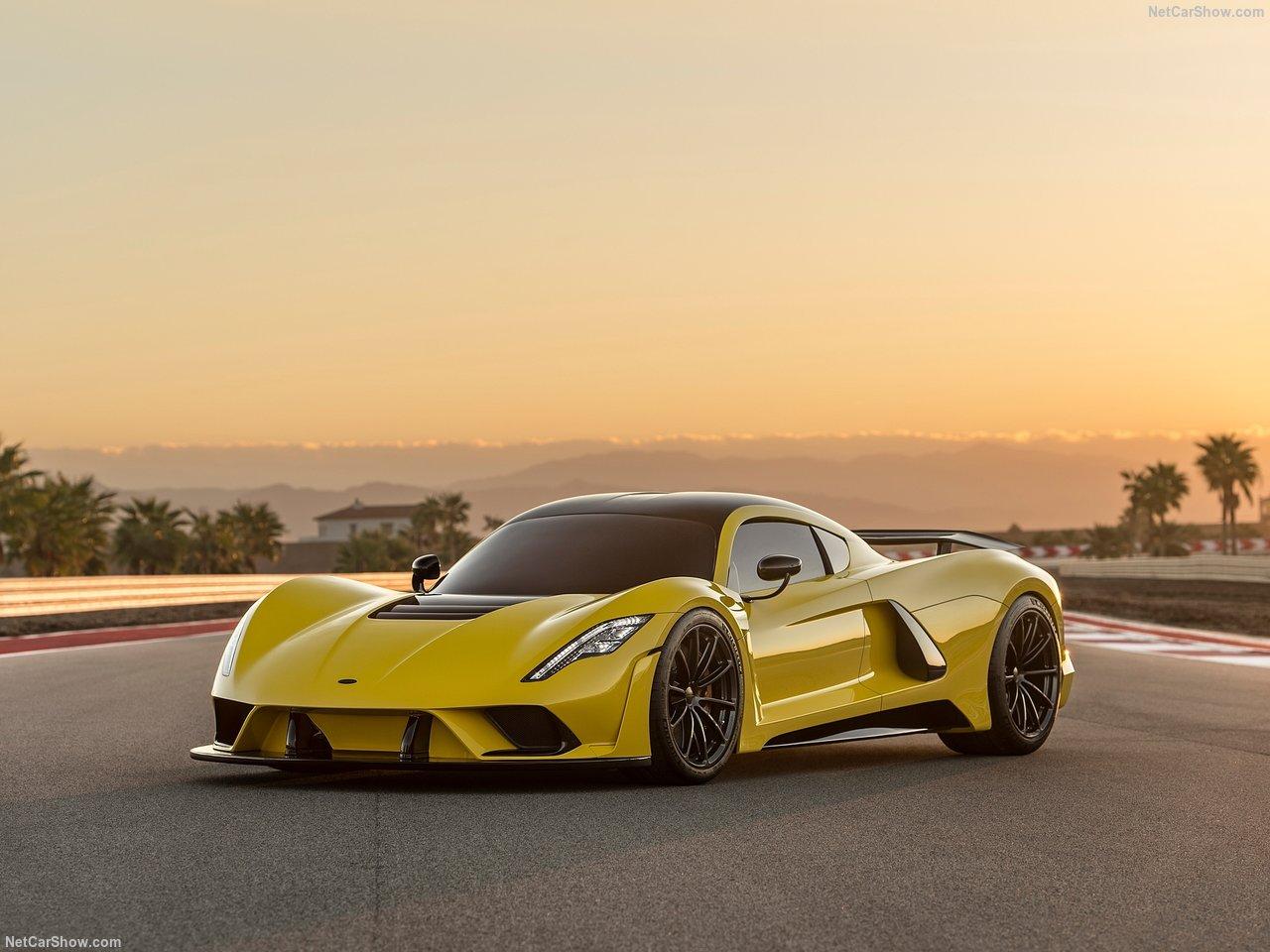 Dit Zijn Met Afstand De 16 Mooiste Auto S Op De Autosalon Van Geneve