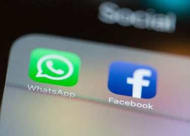 whatsapp controleren vriend