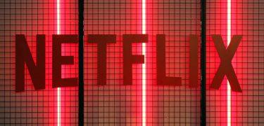 Netflix gaat jou kijkgedrag belonen