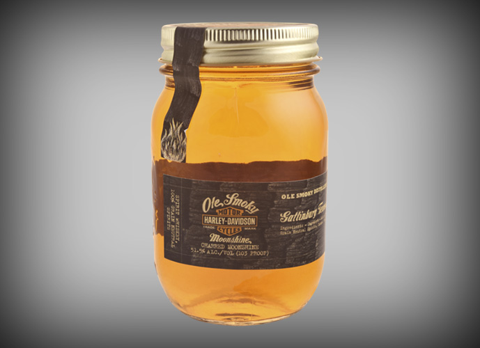 Koval Bourbon, amerikaanse whisky aanbieding