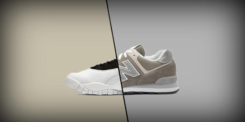 Sneaker kalender week 11: Toffe sneakers van Nike, adidas en