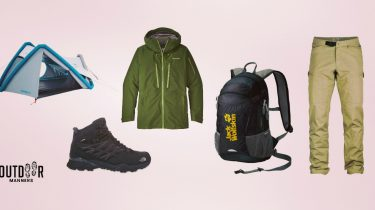 outdoor gear, bever, the north face, buitensport, sale