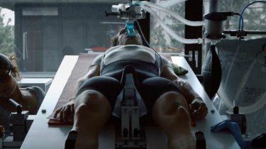 Netflix Original Icarus wint Oscar voor beste documentaire
