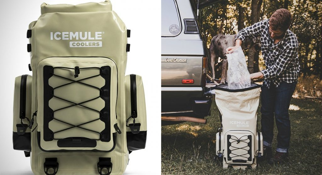 Icemule-The-Boss-Backpack-Cooler-00-1-1024x557